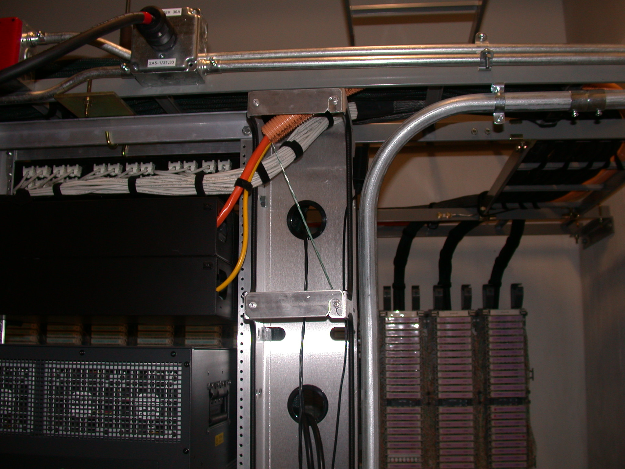 015 Vertical Glass Enters Lightguide Shelves index of philosophy uptime physical layer idf idf wiring at edmiracle.co