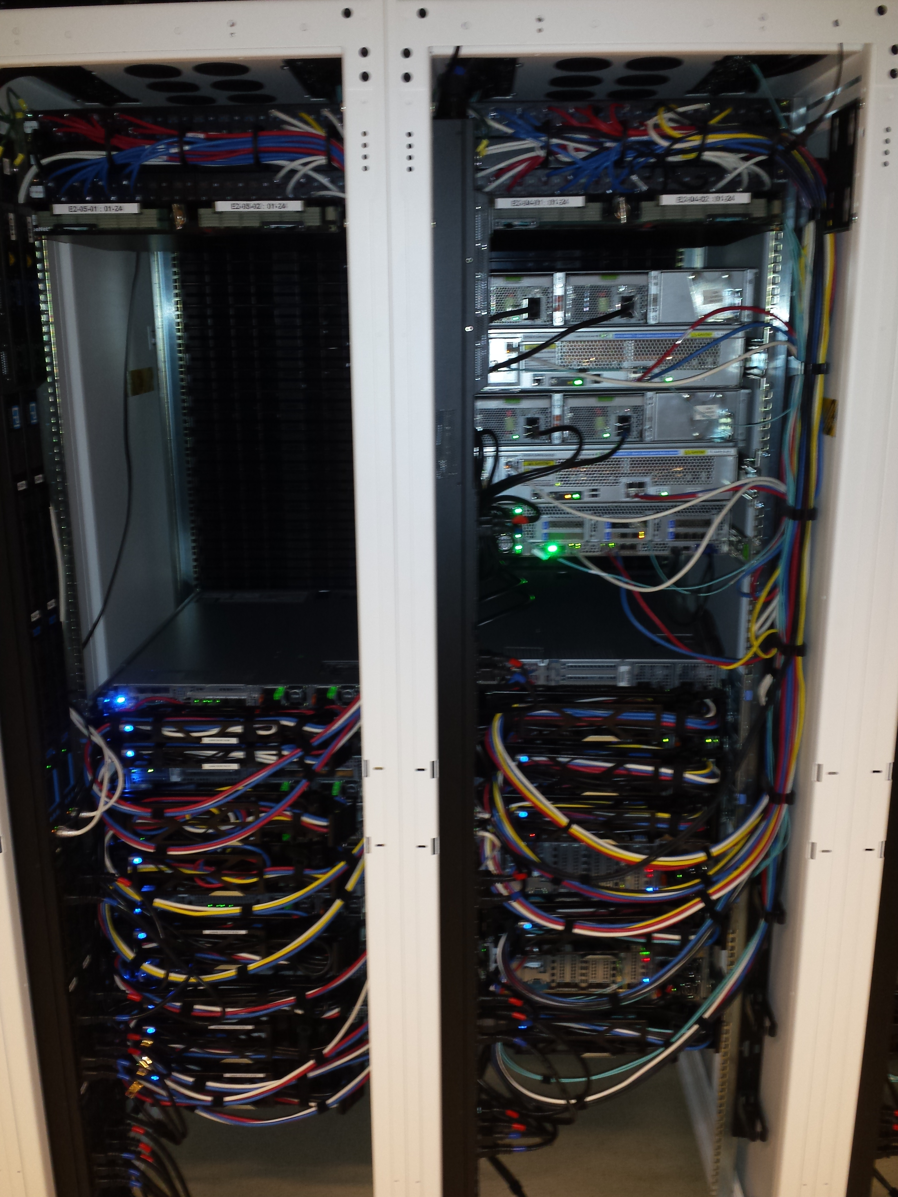 on server cabinet at hinged deals com rack find vented glass line inch cheap wall mount startech guides get shopping quotations with